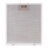 Klarstein AL-4857 filtru de grăsime de aluminiu , Filtru de schimb