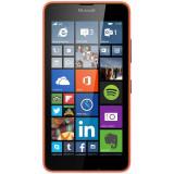 Smartphone Microsoft Lumia 640 Single SIM 4G Orange