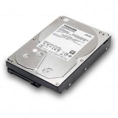 Hard disk Toshiba DT01ACA200 2TB SATA-III 7200rpm 64MB