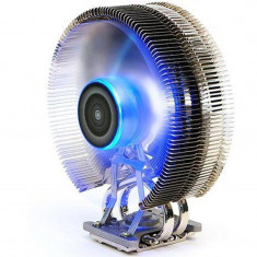 Cooler procesor Zalman CNPS9800 Max - Cooler PC