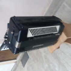 Vand acordeon Welmeister Caprice 120 basi Altele