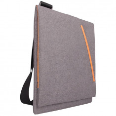 Canyon Geanta Gri Universala 10.1 inch CNE-CTM10S5BG - Geanta laptop