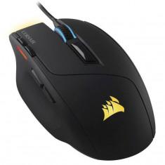 Mouse gaming Corsair Sabre Optic 6400 DPI RGB