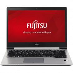 Laptop Fujitsu Lifebook A514 15.6 inch HD Intel Core i3-4005U 4GB DDR3 500GB HDD - Laptop Fujitsu-Siemens