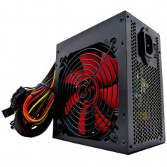Sursa Tacens MARS GAMING MP1000 1000W - Sursa PC