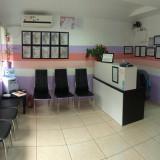 Salon Infrumusetare Sector 6