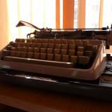 Masina de scris ADLER Junior 3
