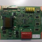 Driver LED-uri SSL320_3E2A REV:0.2 Din 32VLE6239BM Ecran LTA320HJ02 - 003 - Piese TV