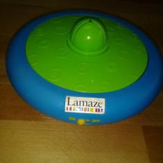 Lamaze Carusel Muzical - Carusel patut