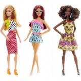 MATTEL Papusa Barbie Fashionistas DGY54