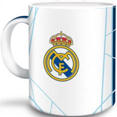Cana Real Madrid - Vesela bebelusi
