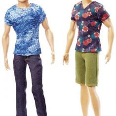 MATTEL Papusa Ken Barbie