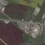 Teren intravilan, 8000mp ,Cartier Vest 3 ,Ploiesti