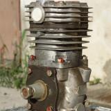 Compresor tractor saviem raba LP 1848 nefolosit, Universal