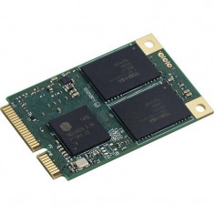 SSD Plextor M6MV Series 128GB mSATA Blister
