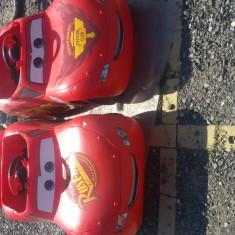 Mașinuțe electrice - Masinuta electrica copii Altele