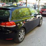 Vand VW Golf 6 2010 diesel 2.0