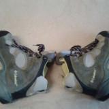 bocanci columbia marimea 40