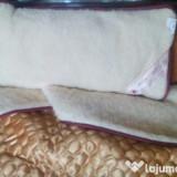 Cuvertura si perna
