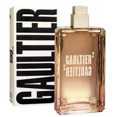 Jean Paul Gaultier Gaultier2 EDP 120 ml - Parfum barbati Jean Paul Gaultier, Apa de parfum