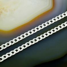 Lant de Argint 925, cod 361 - Lantisor argint