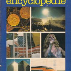 Claude Gagniere (red.) - Mini-Encyclopedie - 649775 - Enciclopedie