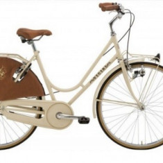 Bicicleta Vintage Vicini Frascona Donna - Bicicleta retro, 12 inch, 28 inch, Numar viteze: 1