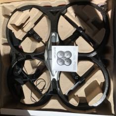Drona Parrot Ar.Drone 1.0