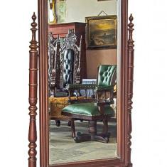 OGLINDA BALANSOAR - Oglinda dormitor