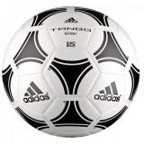 Minge Adidas Tango Glider-Minge originala-Marimea 5 - Minge fotbal Nike