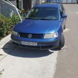 Vand vw passat - Autoturism Volkswagen