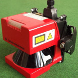 Senzor - scanner de distanta Leuze Rotoscan ROD4-20