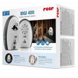 Baby Monitor Rigi 400 Reer 50020 - Monitor supraveghere