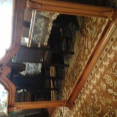 Vand oglinda de la mobila gioconda imar monalisa - Oglinda living