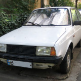 Vand Oltcit club 1986, 80000 km, Benzina, 1129 cmc, Coupe