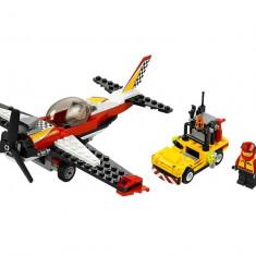 Avion de acrobatii (60019) - LEGO Technic