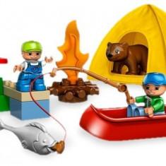 La pescuit (5654) - Avertizor pescuit