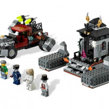 The Zombies (9465)