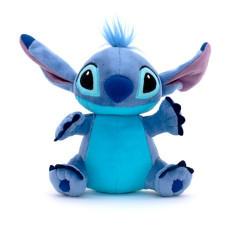 Jucarie plus Disney - Stitch Small