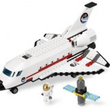 Space Shuttle (3367)