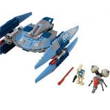 Vulture Droid™ (75041)