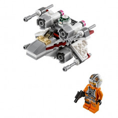 X-wing Fighter™ (75032) - LEGO Star Wars