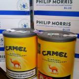 Camel 80 gr. Galben - Livrare sector 6 statia de metrou Lujerului