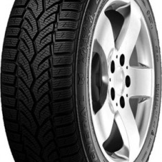 Anvelope offroad 4x4 - Anvelopa GENERAL TIRE 175/65R15 84T ALTIMAX WINTER PLUS MS