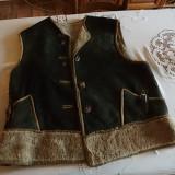 Vesta vanatoare - Imbracaminte Vanatoare, Marime: XXL