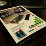 TV-Tuner PC - 2 x TV Tuner: Leadtek WinFast DVR3100H + TV Tuner Leadtek WinFast PVR2000