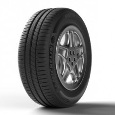 Anvelopa MICHELIN 205/60R15 91V ENERGY SAVER + GRNX - Anvelope vara