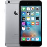 Telefon iPhone - Apple IPHONE 6S PLUS 16GB SPACE GRAY