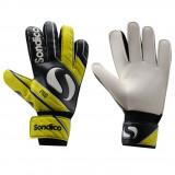 Echipament portar fotbal, Barbati - In STOC! Manusi Portar Sondico Pro Gloves Mens - Originale - Marimea 9, 10