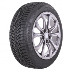 Anvelope iarna - Anvelopa GOODYEAR 185/65R14 86T ULTRAGRIP 9 MS